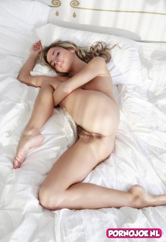 erotische films gratis free sexdate