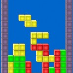 Sex tetris