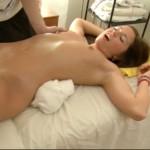 erotische massage sluis porno video nl
