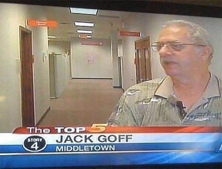 jackgoff