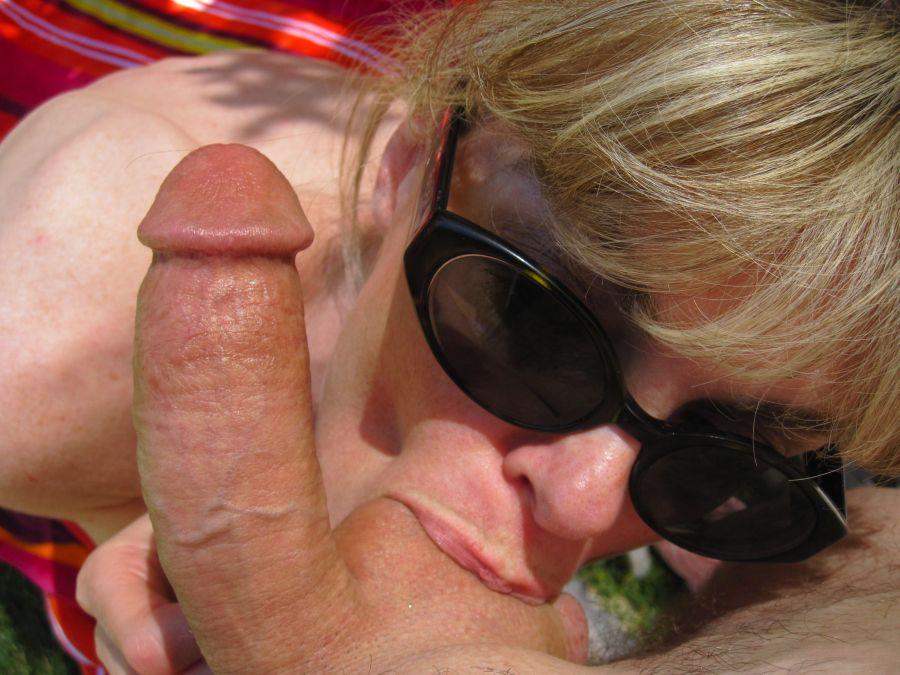 porno blowjob perfekt gratis video erotische lust